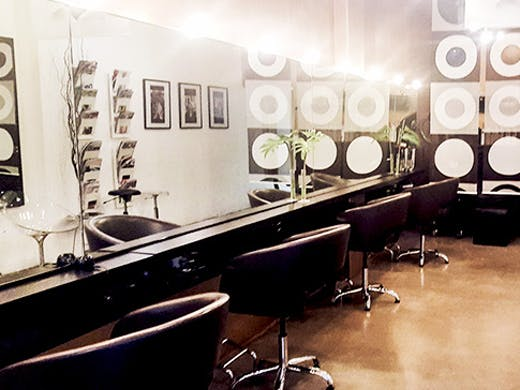 Surry Hills Hair Salon