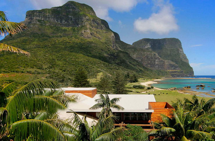 Australia s best boutique hotels melbourne the urban list for Best boutique hotels perth