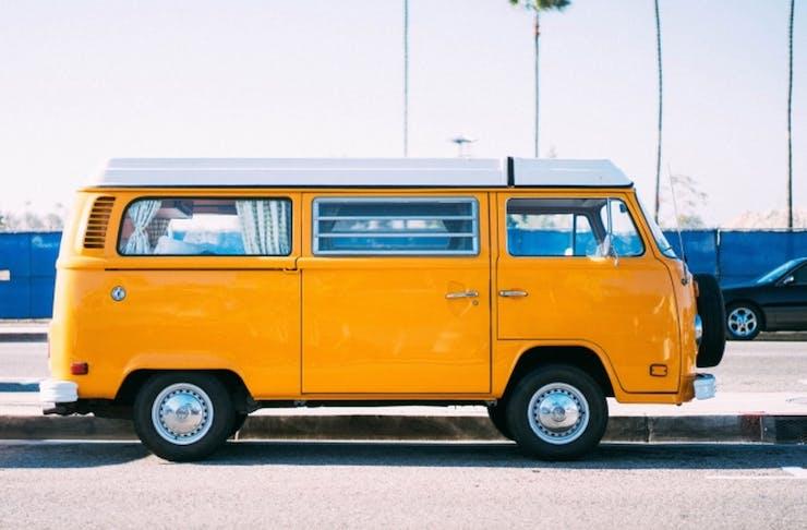 car you drive gold coast suburb