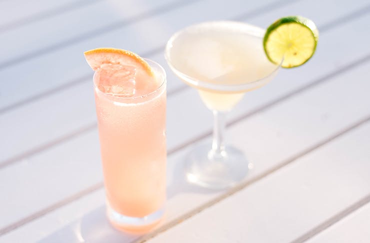 Caracara Mexican Cantina & Tequila Bar Tugun