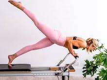 Cardea Pilates