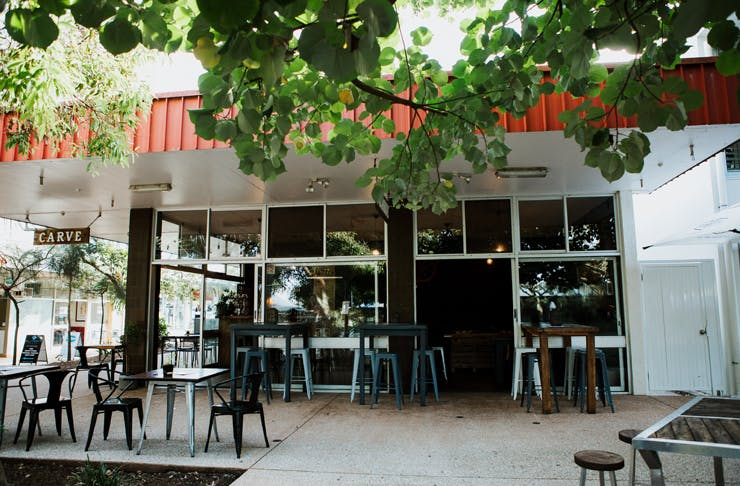 carve-deli-sunshine-coast
