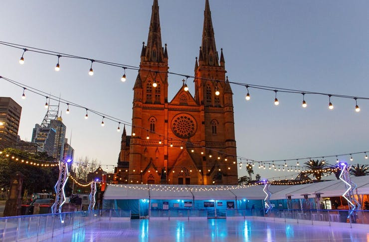 ice-skating-winter-sydney