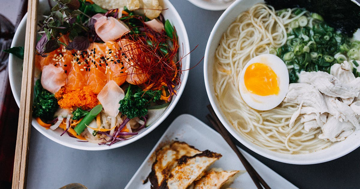 459b825893a9 Penny Pinching? 25 Of The Gold Coast's Best Cheap Eats | Gold Coast ...