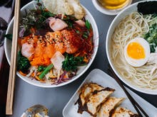 Penny Pinching? 50 Of The Gold Coast's Best Cheap Eats