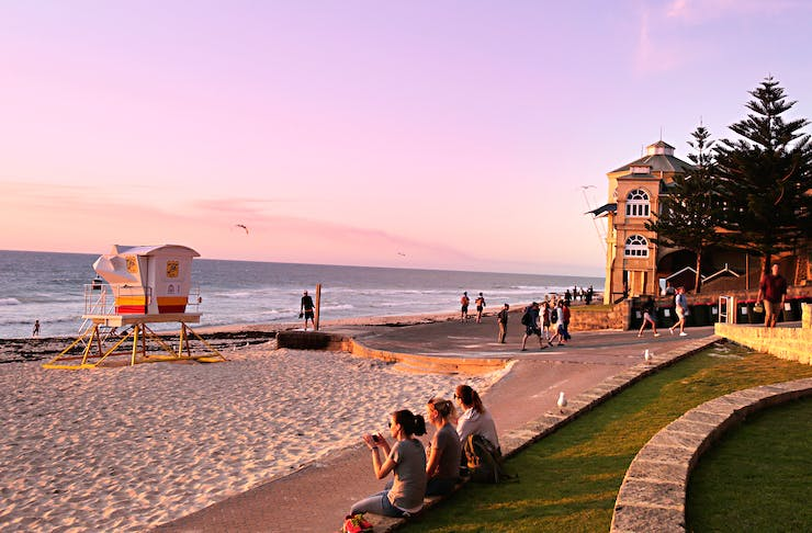 The Best Cheap Things To Do In Perth For Under $50