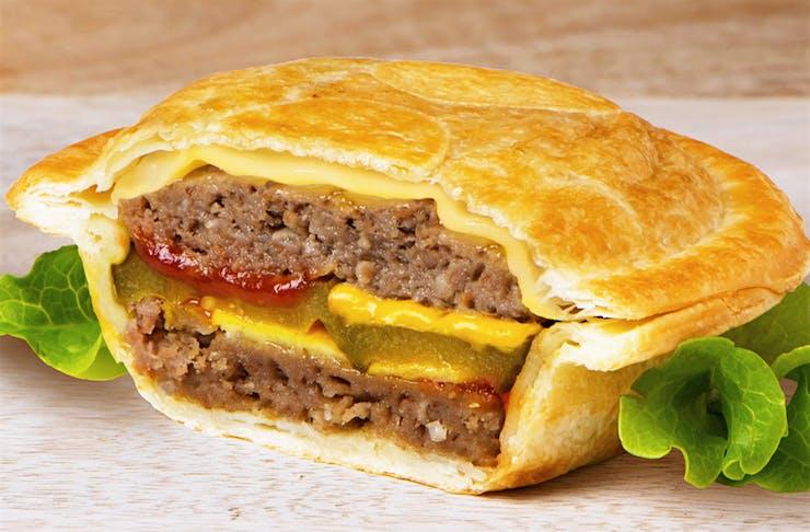 cheeseburger-pie-perth