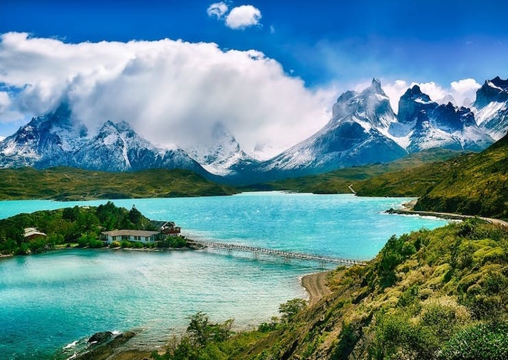7 Reasons Chile Should Be On Your Travel Hit List