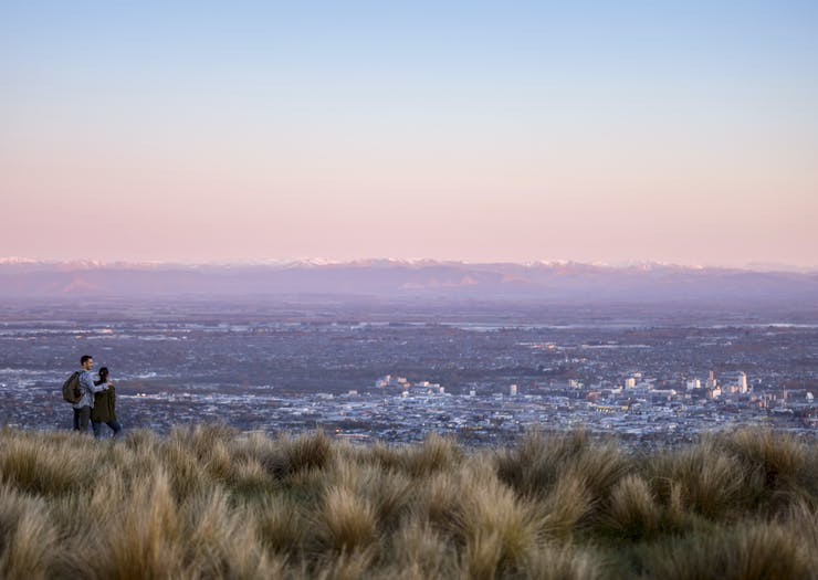 9 Epic Things To Do In Christchurch When The Sun Goes Down