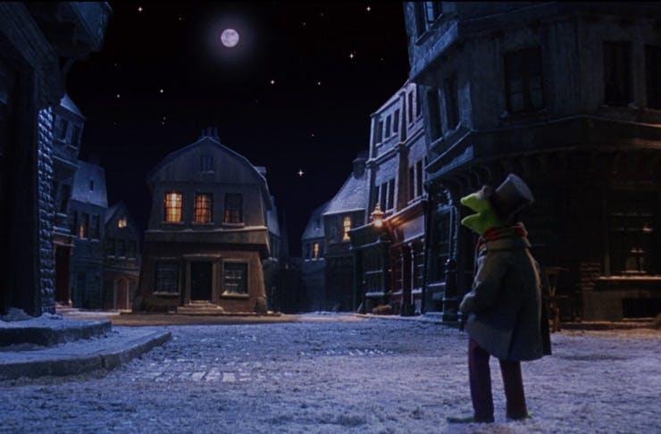 christmas-melbourne-barkly-square
