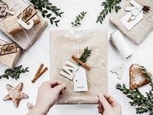 The Ultimate Christmas Gift Guide For Shopping In Perth