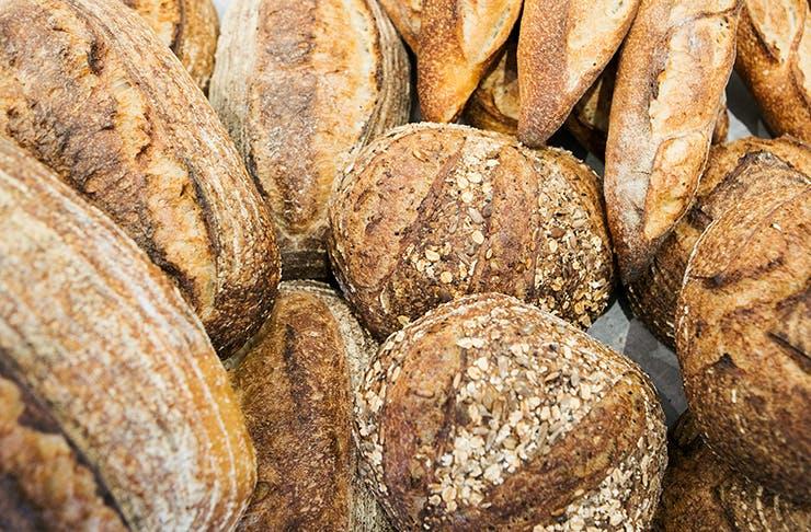 bakery-sunshine-coast