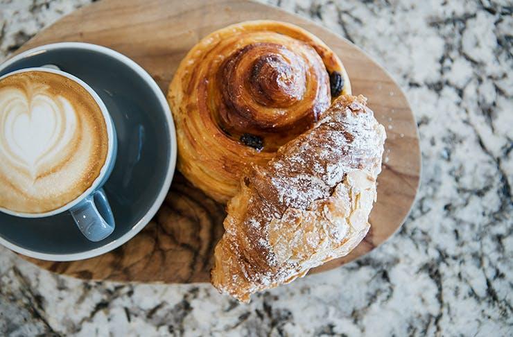 circa-cooroy-bakery