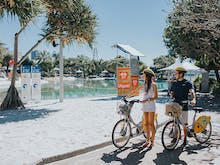20 Things To Do In Brisbane Now Summer Is Here