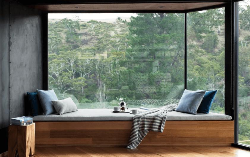 best airbnb victoria