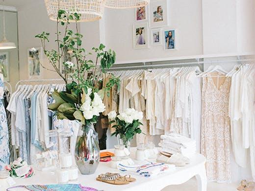 Coco & Lola Nedlands Boutique Fashion Perth