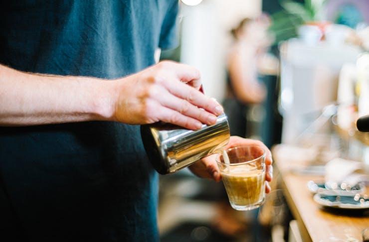 francis-coffee-melbourne-urban-list
