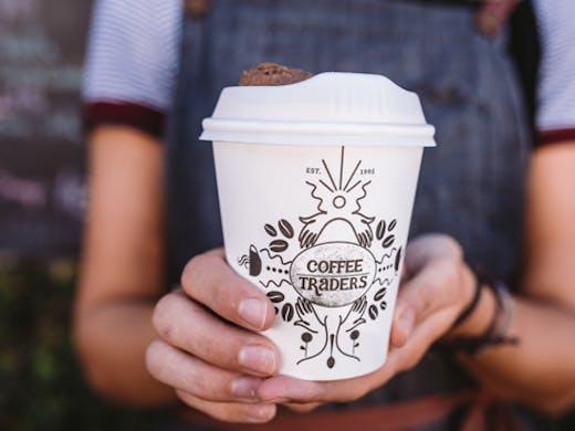 coffee-traders-mornington