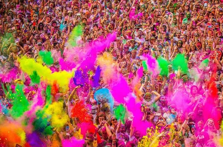 Color_Run_Melbourne