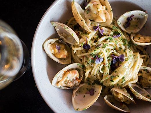 best-pasta-sydney-comida