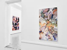 Check Out COMA Gallery's First Exhibition In Its New Darlinghurst Digs