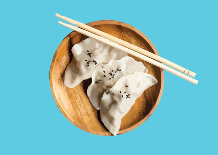 how-to-cook-dumplings