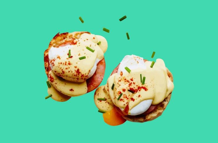 eggs-benedict-recipe