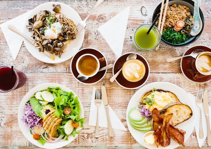 Cool-Mac-Kirribilli-Cafe