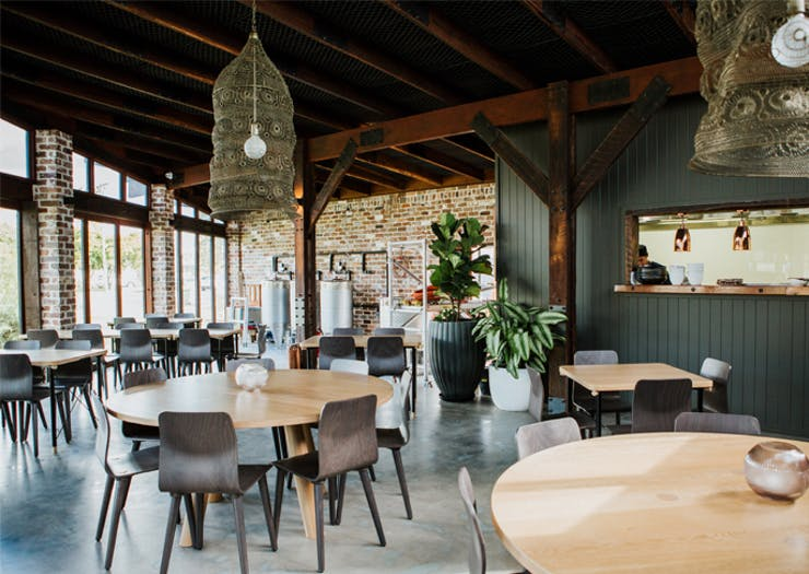 copperhead-brewery