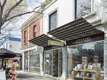 Coventry Bookstore