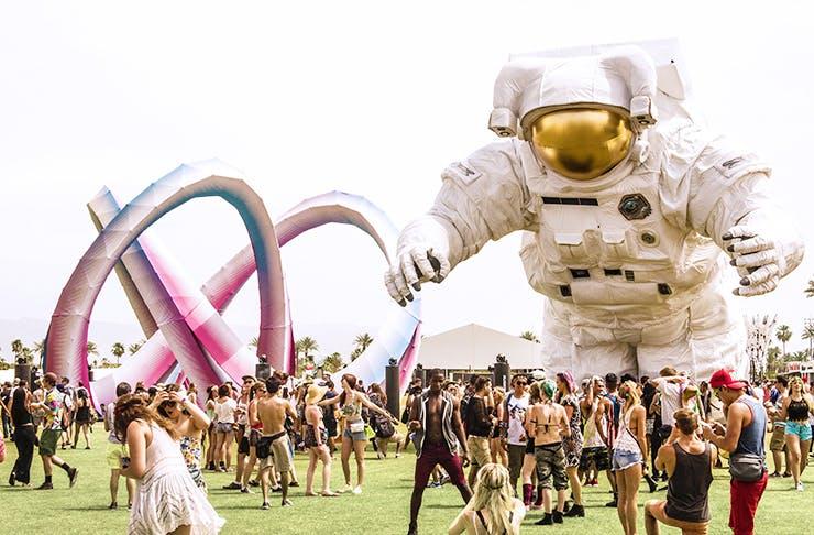 Coachella-2018-the urban list