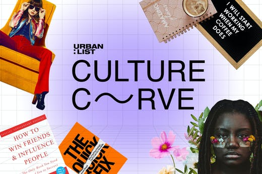 Culture Curve | Orgasms Go Green, Self-Care's Radical New Self-Love And The End Of Hustle Culture