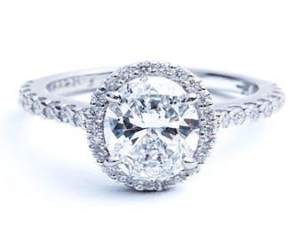 Culét Diamonds