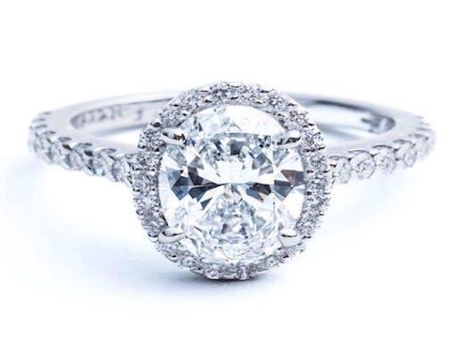 Culét Diamonds Auckland's best jewellery
