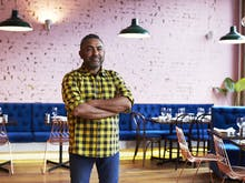 Where To Eat In Melbourne According To Daughter In Law Chef Jessi Singh