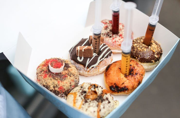 day-of-the-donut-melbourne