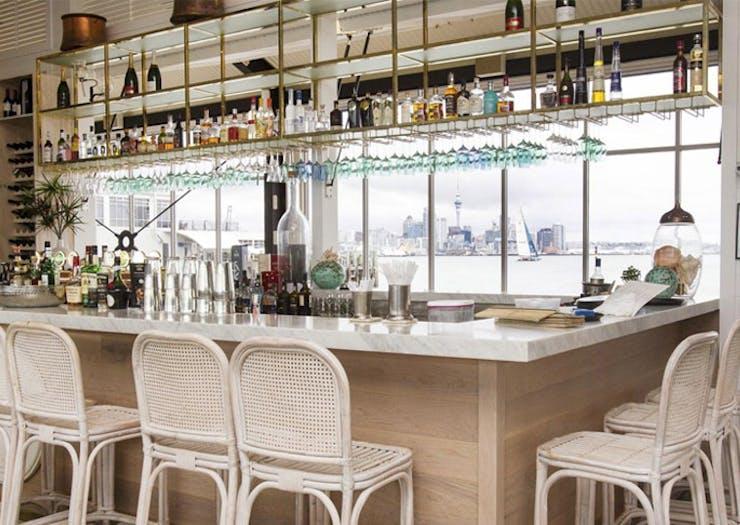 Top Things To Do, Restaurants & Bars In The Neighbourhood | Devonport