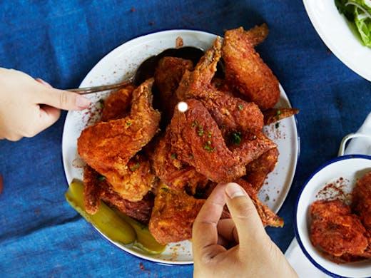 dirty-bird-food-truck-sydney