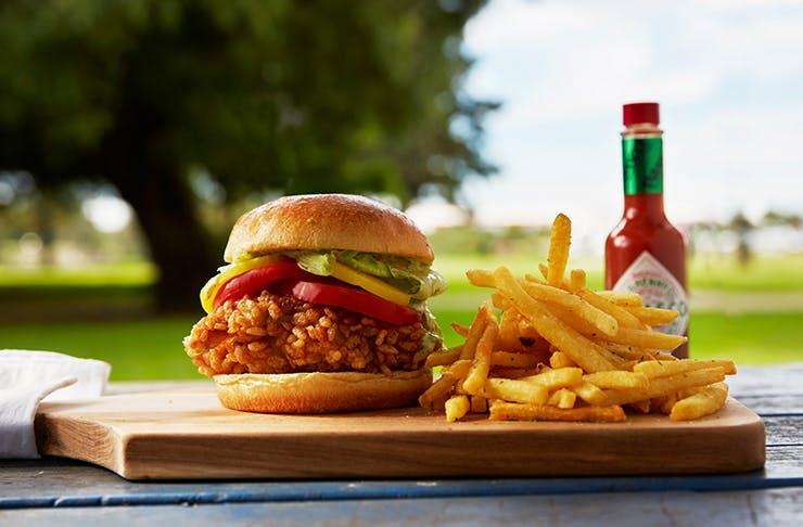 best-burger-trucks-sydney