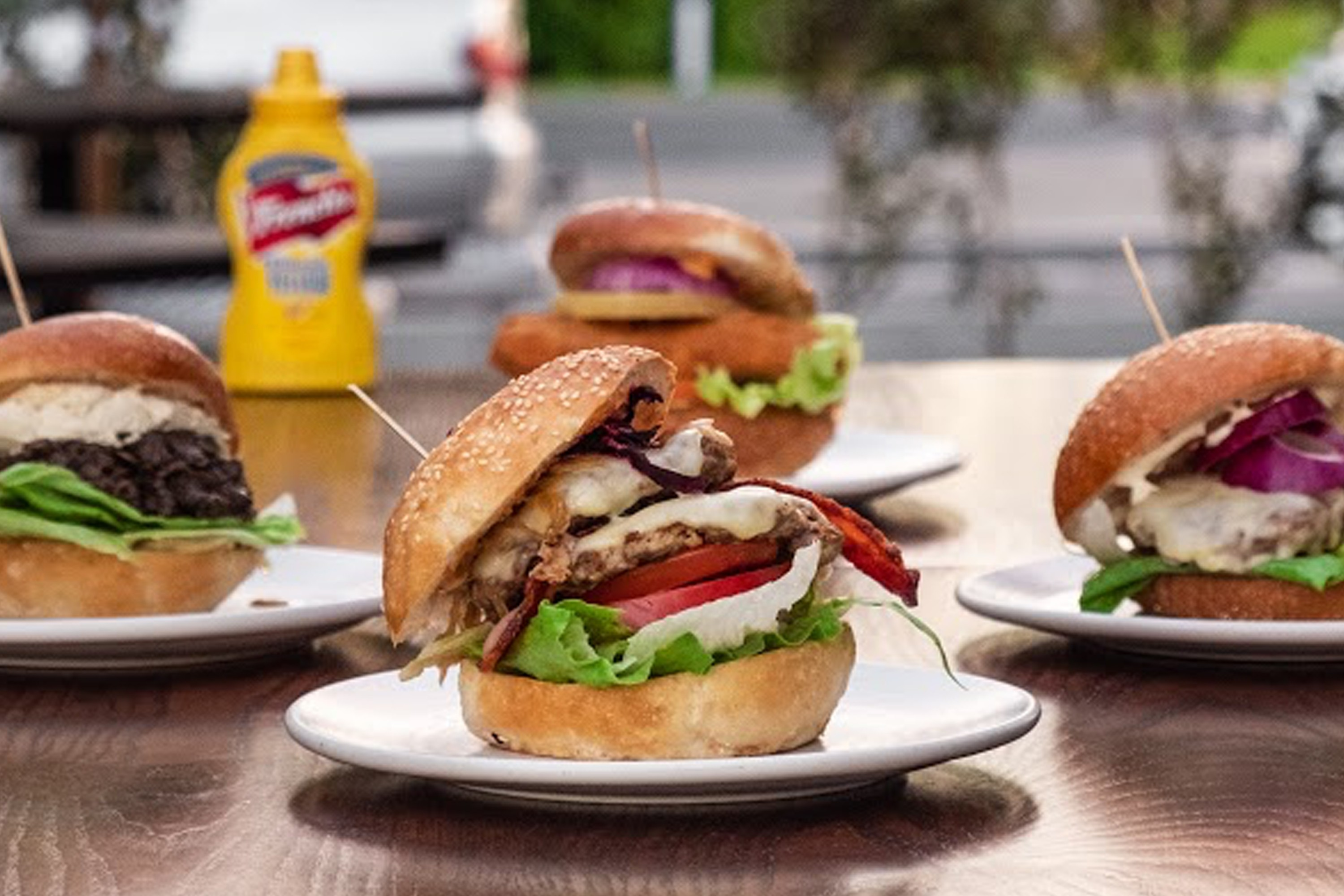 Bite Club   Auckland Foodie News You Need To Know