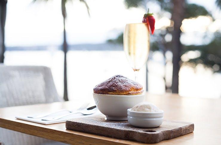 Best Sydney Cafe