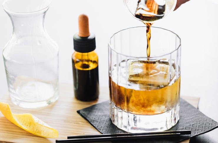 dutchess-cocktails-melbourne