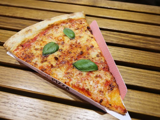 EPIC PIZZA DARLINGHURST