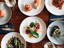 Feast At Home This Easter Long Weekend With These Gold Coast Eateries