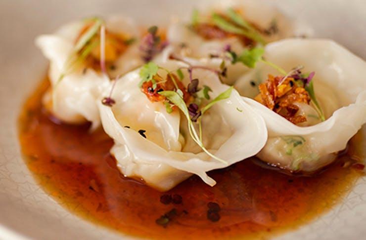 best asian food Auckland, best italian food Auckland, best ethnic food in Auckland