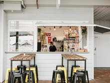Inside Look | Why You Need To Check Out El Bigoton In Mooloolaba