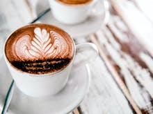 22 Cafes Where You Can Sip The Best Coffee On The Gold Coast
