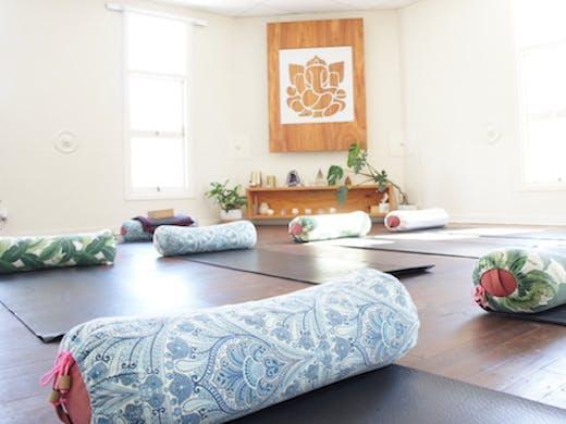 En Yoga Northbridge