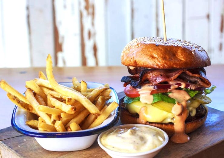 Pick Of The Precinct: The Top Things To Do, Eat & Drink in Howick