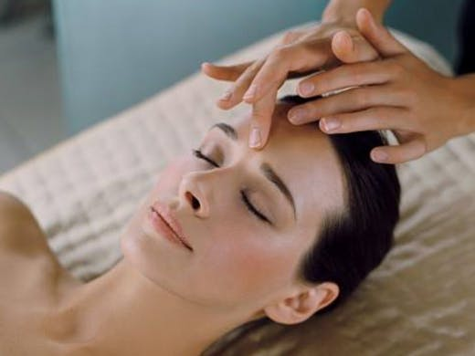 Equipoise spa auckland, beauty therapy, beauty therapist auckland, auckland spa, mind, body, spirit